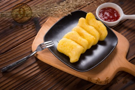 玉米雞塊 (4).jpg