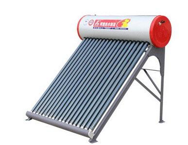 强进牌太阳能热水器.jpg