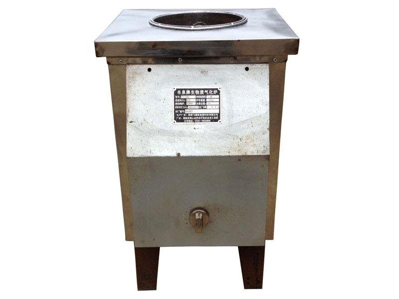 生物质汽化炉.jpg