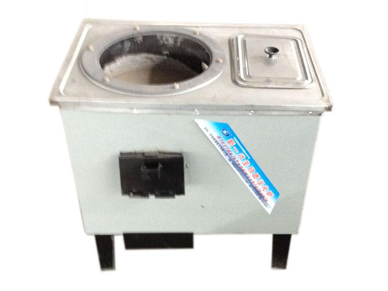 生物质柴汽化热水炉.jpg