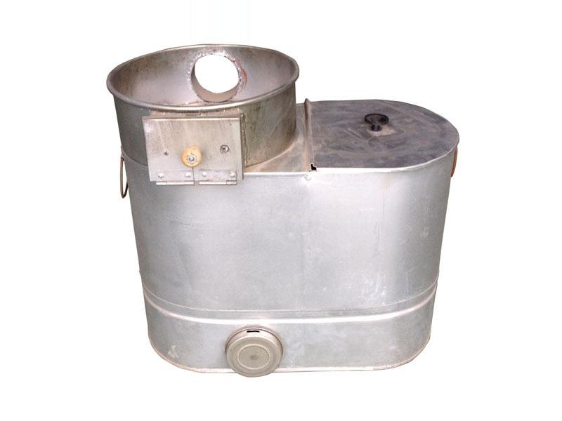 便携式生物质炊事热水炉.jpg