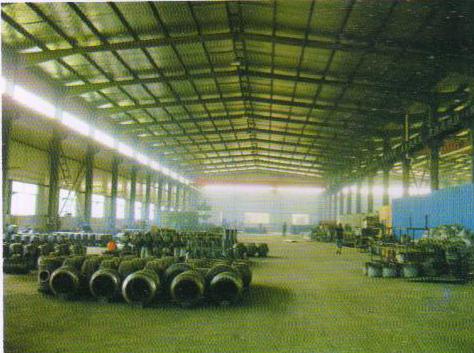 生产车间2.jpg