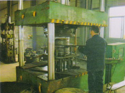 生产车间4.jpg