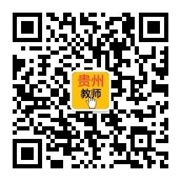 1546581649328706.jpg