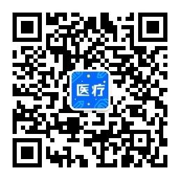 金粉笔医疗网.jpg