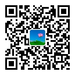 qrcode_for_gh_fa865828ee39_258.jpg