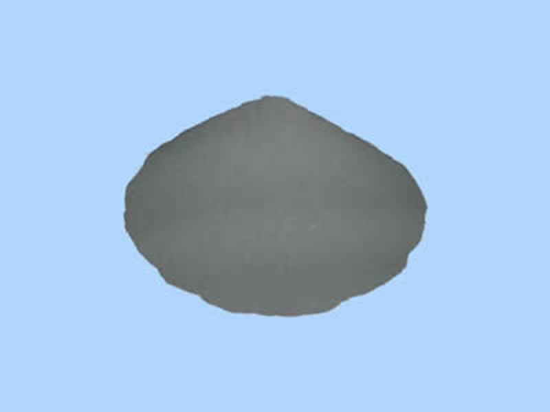 脱氧保鲜剂用铁粉