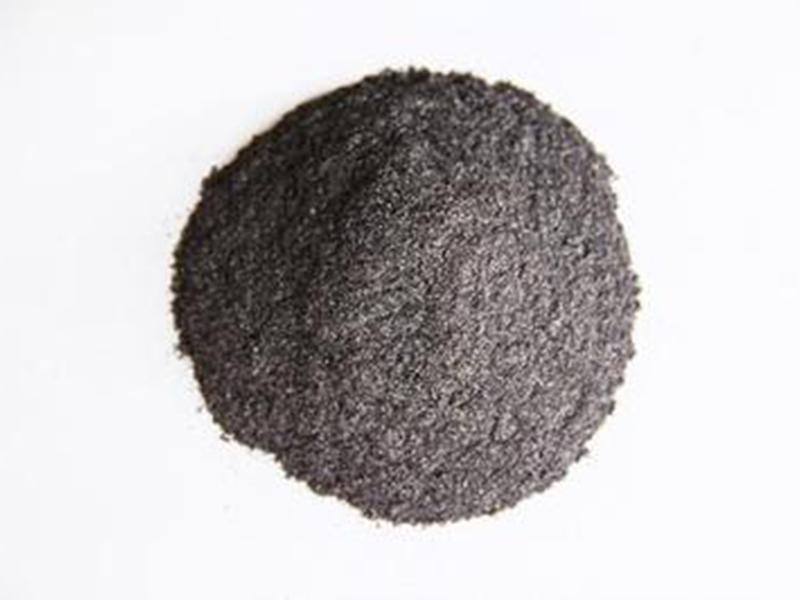 化工铁粉粉末