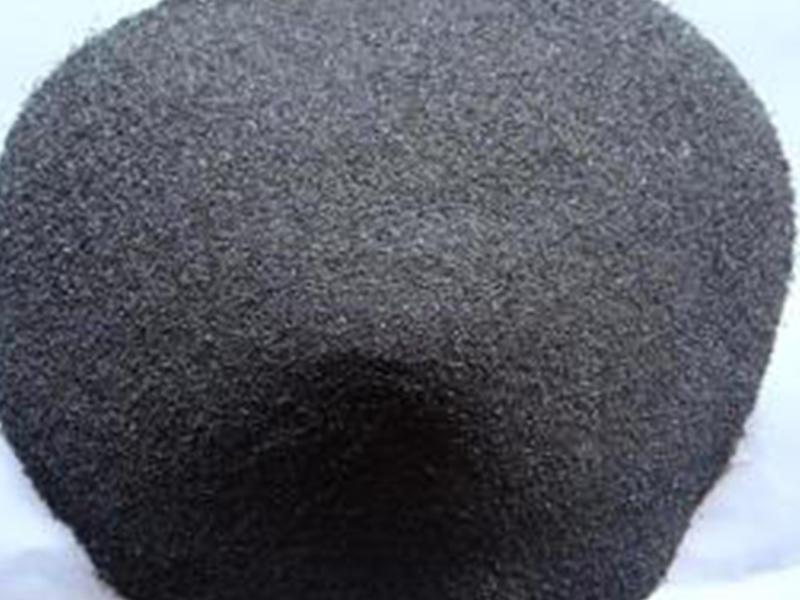 污水处理铁粉价格