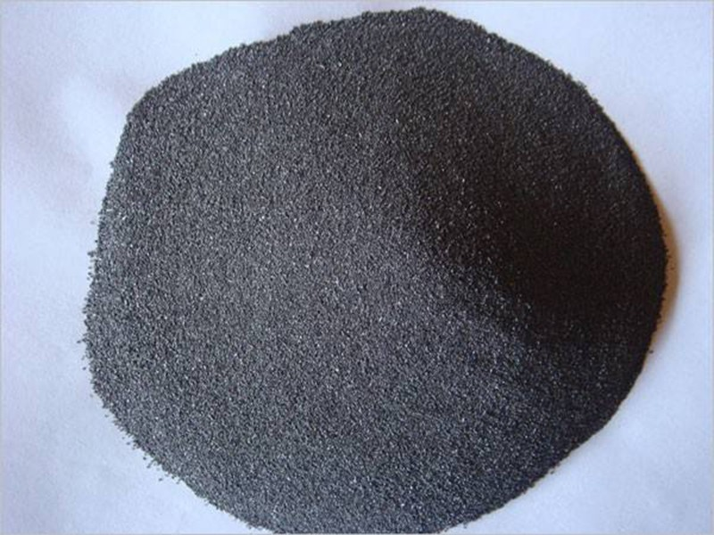 食品脱氧剂用还原铁粉