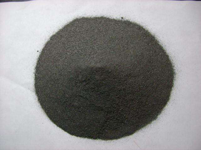 化工铁粉价格