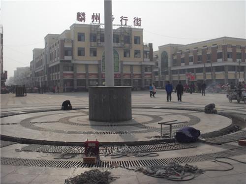 菏泽巨野县麟州步行街喷泉工程.jpg