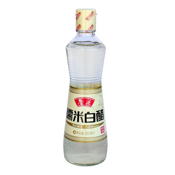 500ML魯花白醋供72零6.80.JPG