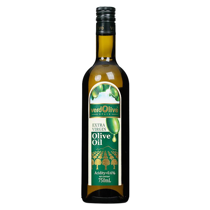 750ML果爾初榨一級橄欖油供1068零99.jpg