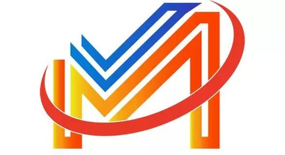 迈为科技现logo