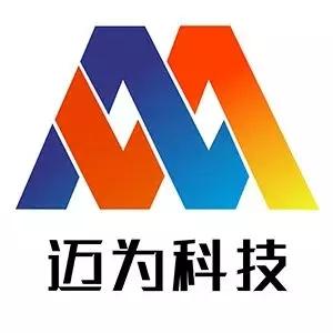 迈为科技微信公众号原版Logo