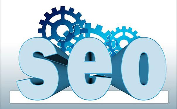网站seo—图片优化