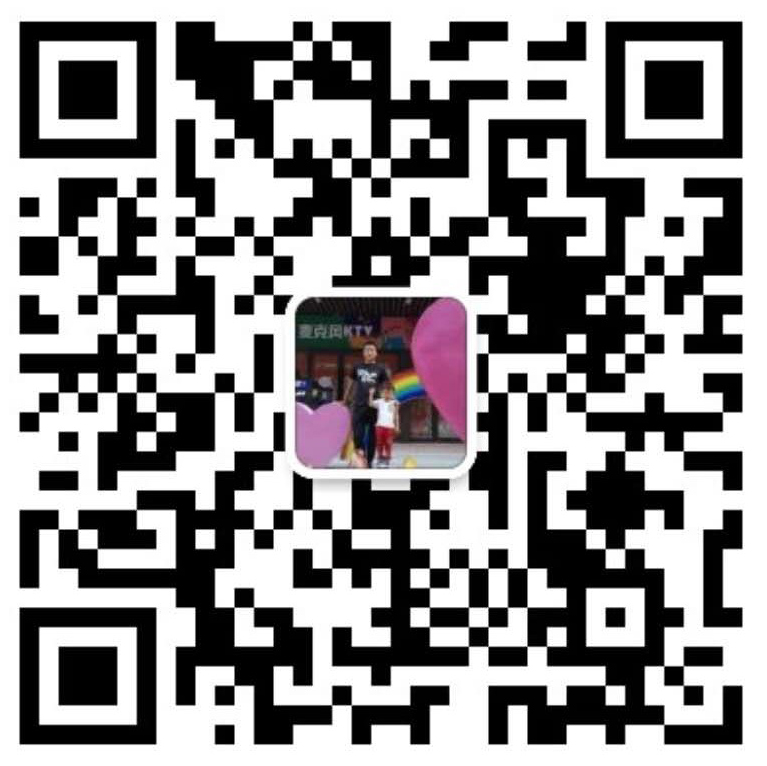 4f788624-a39c-44d9-a21a-bbe57b3bcf2e.jpg