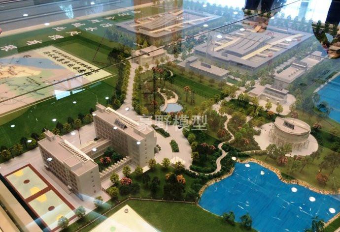 工厂yabo亚博体育app2.jpg