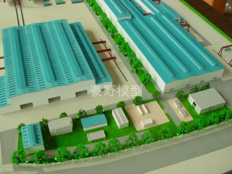 工厂yabo亚博体育app7.JPG