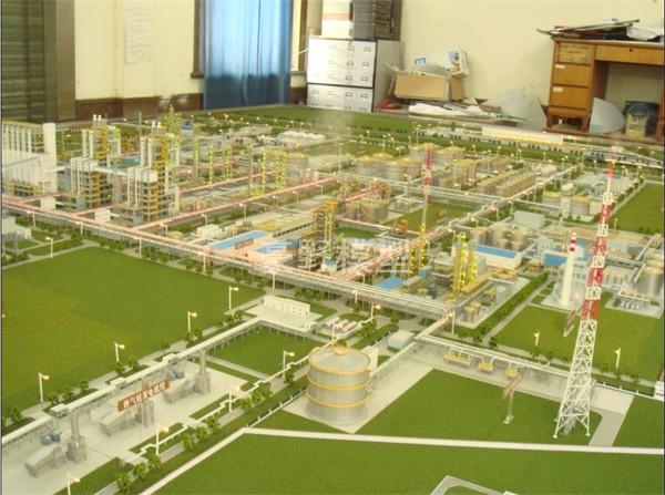 工厂yabo亚博体育app9.jpg