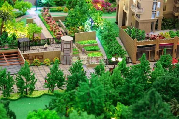 景观模型4.jpg