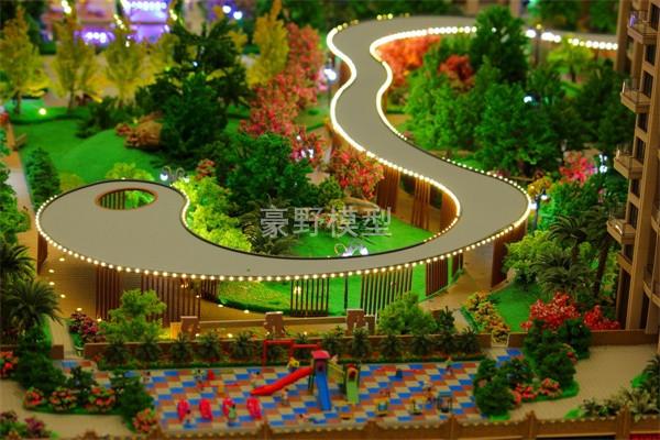 景观模型5.jpg