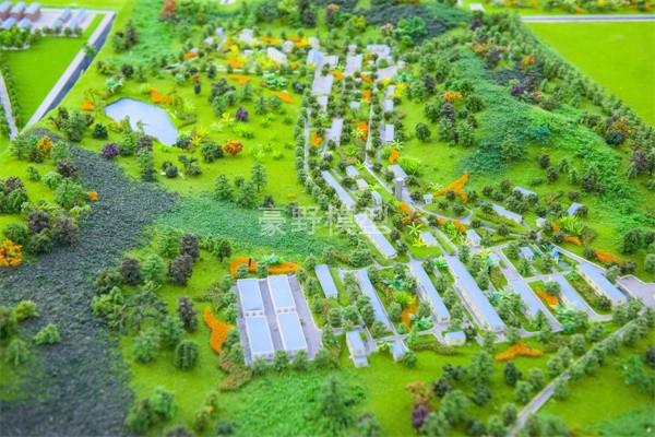 景观模型7.jpg
