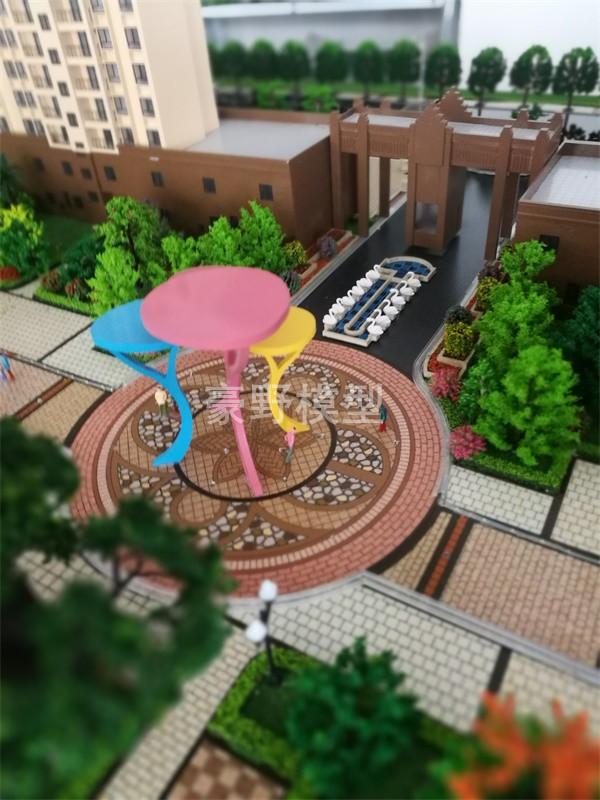 景观模型8.jpg