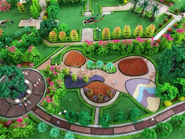 景观yabo亚博体育app9.jpg