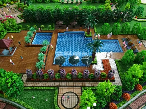 景观模型10.jpg