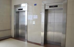 电梯维修方法
