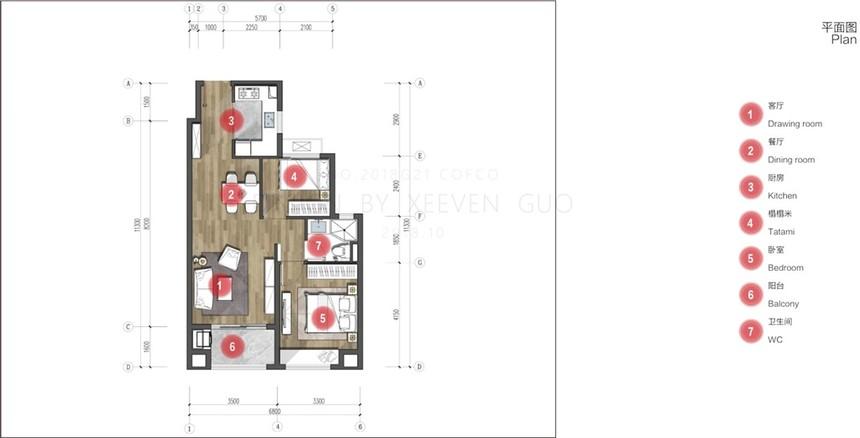样板房1平面图.jpg