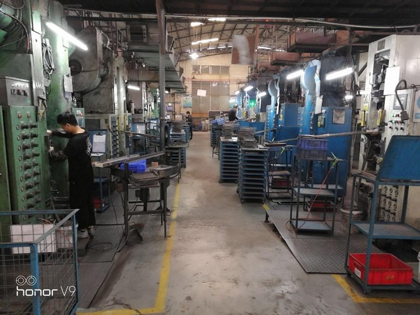 生产车间-4.jpg