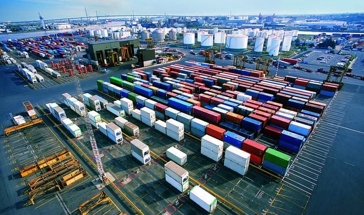 7.海运集装箱----图.jpg