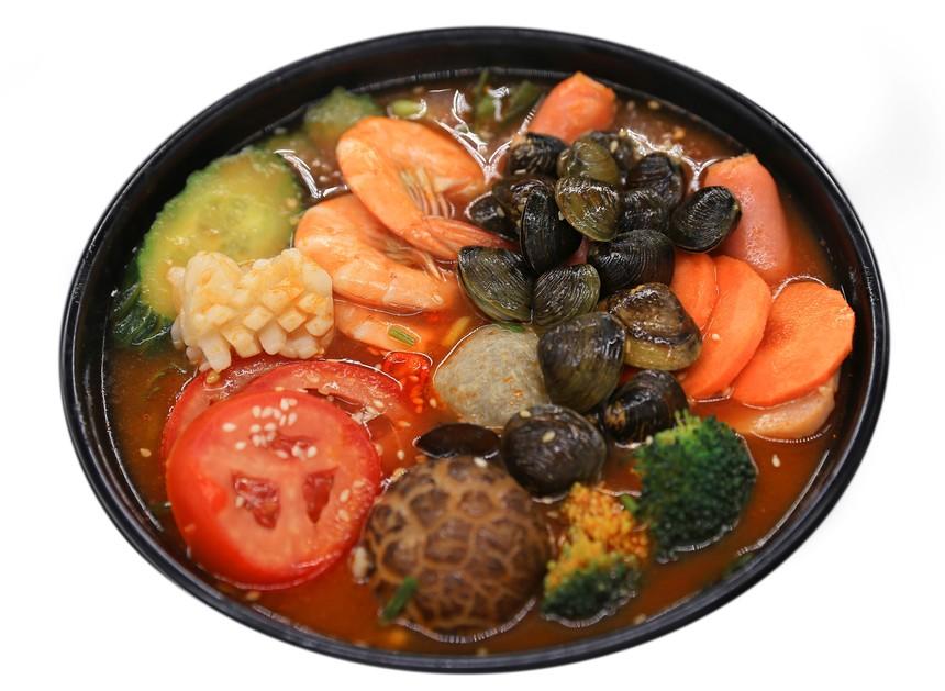 番茄酸汤大虾套餐.jpg