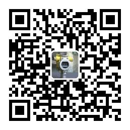 微信图片_20190114114049.jpg