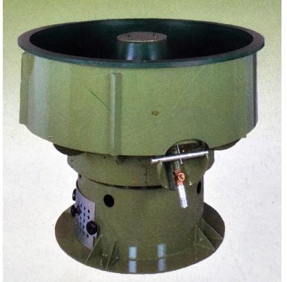 三次元针型震动研磨机.png