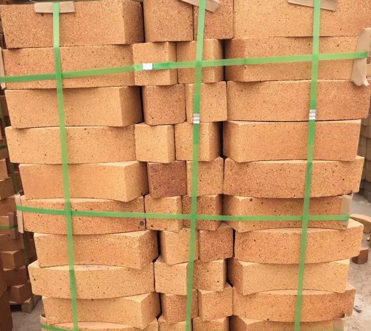 弧砖扇形砖.png