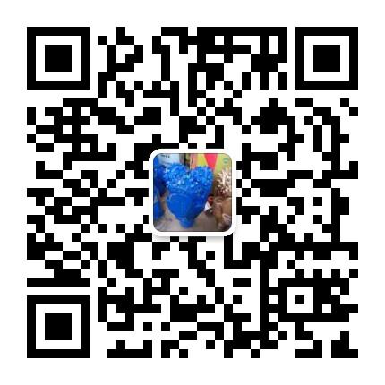 微信图片_20190105091250.jpg