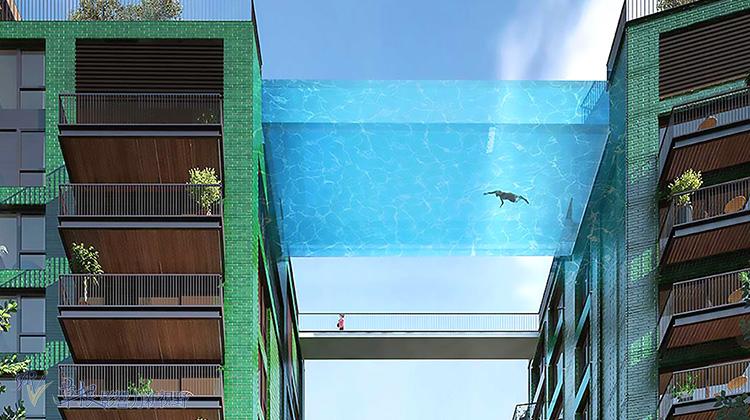 城市跨楼宇悬空泳池.jpg