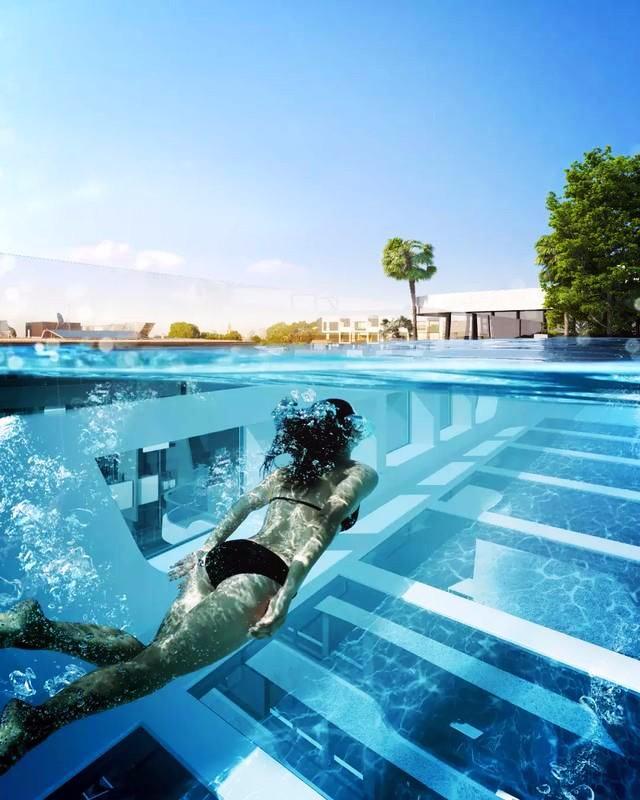 高级别墅顶层泳池.jpg