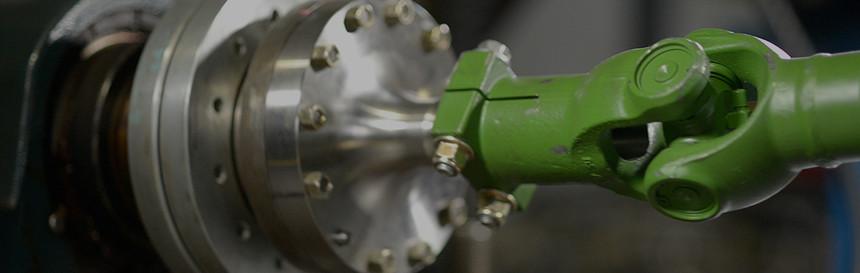 Tensile-Mechanical-Materials-Strength-Testing-Tensile-Mechanical-Materials-Strength-Testing.jpg