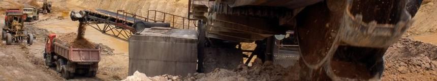 miningBanner.jpg