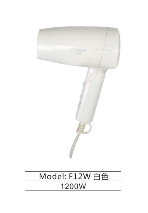 F12W 白色.png