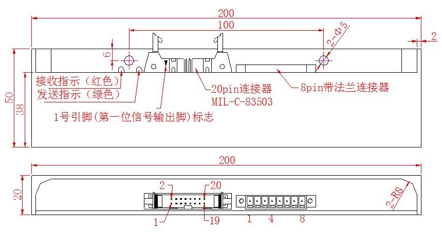 2.MGS-2443-H16R-4.jpg