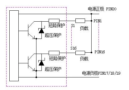 2.MGS-2443-H16R-5.jpg