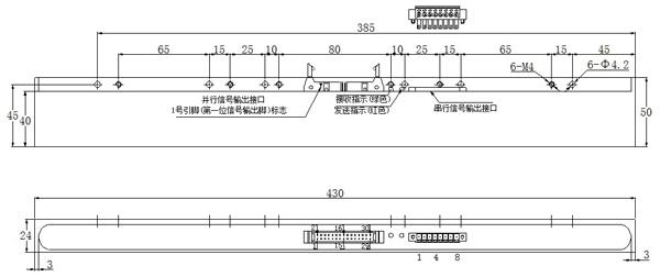 1. MGS-2483-H24R-3.jpg