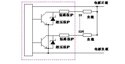 1. MGS-2483-H24R-4.jpg
