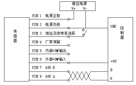 1. MGS-2483-H24R-5.jpg